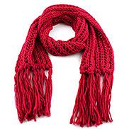 PAS63708-17,passigatti,echarpe-rouge-passigatti